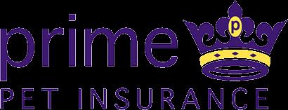 Premium Pet Insurance With Prime Pet Insurance